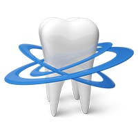 Cosmetic Dentistry South Africa Dr. Filipovski Cosmetic